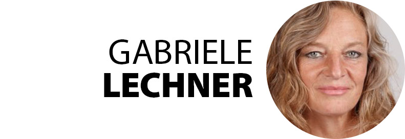 Gabriele Lechner