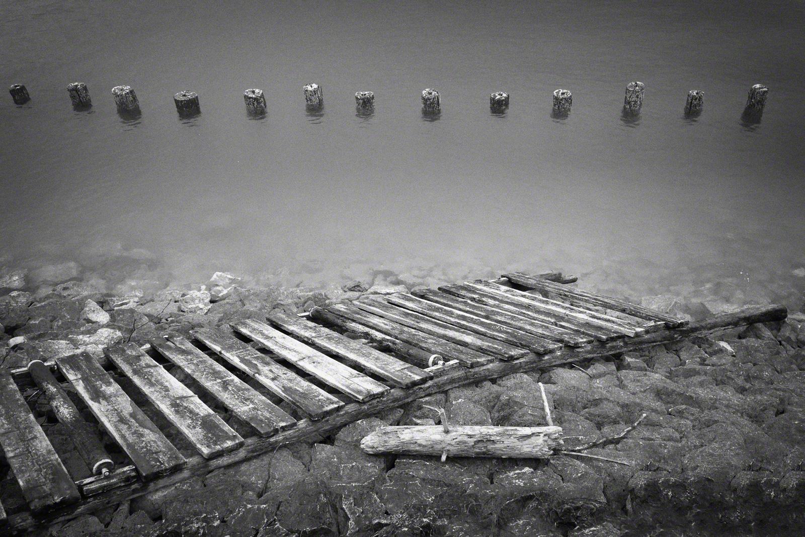 Lake Shore #1